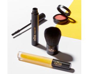 Roční předplatné ELLE + sada kosmetiky od Líčírna Organics